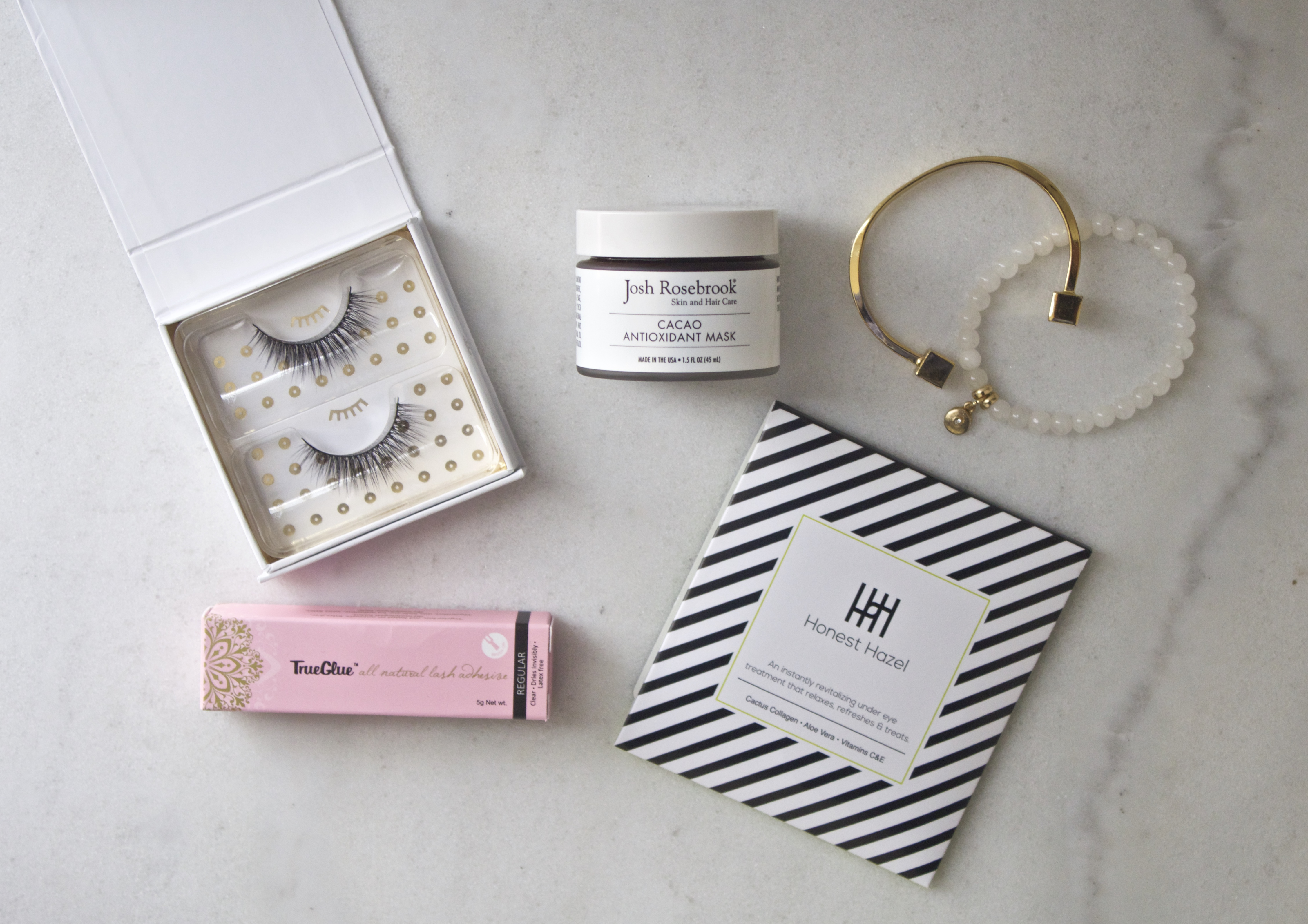 AILLEA: Clean Beauty Shop To Know